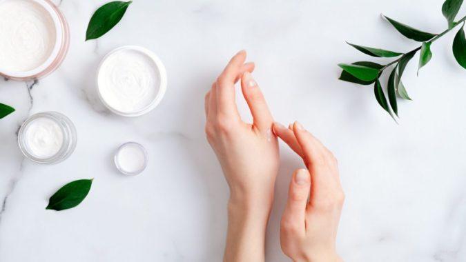hand-cream-675x380 Top 10 CBD Hand Sanitizer Benefits