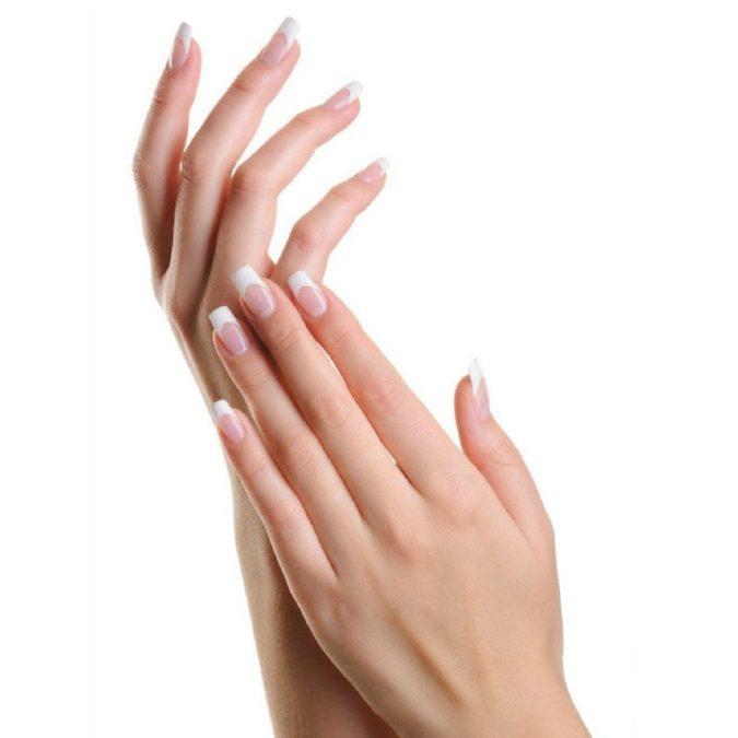 hands-675x675 Top 10 CBD Hand Sanitizer Benefits