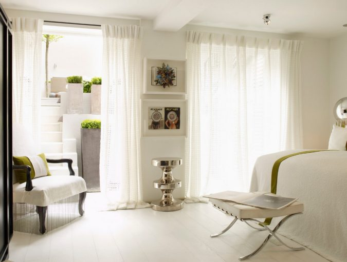 home-decor-Natural-lighting-675x511 Affordable Interior Design Tips to Make Your Home Look Luxurious