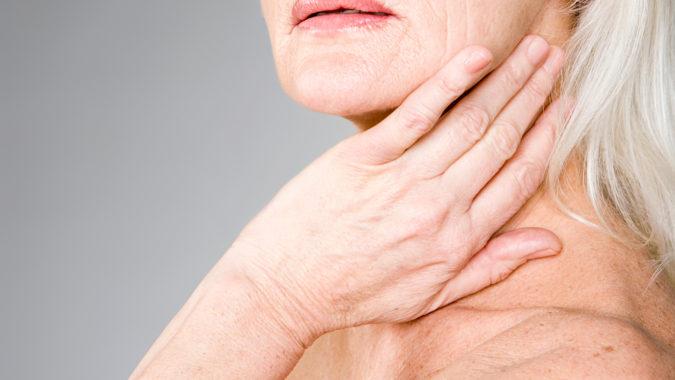 old-woman-675x380 Top 10 CBD Hand Sanitizer Benefits