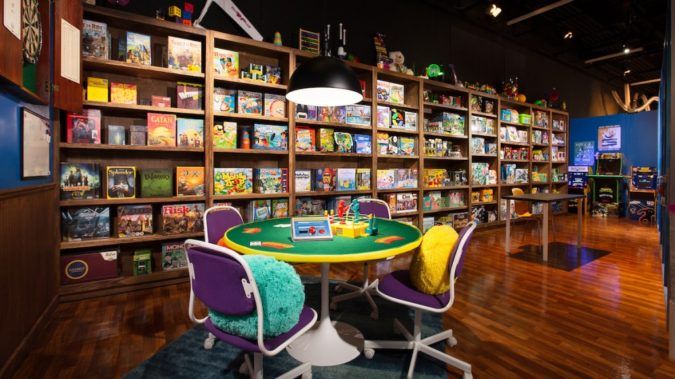 selling-Toys-toy-store-675x379 How an Autistic Person Can Start His Own Business and Hire Others