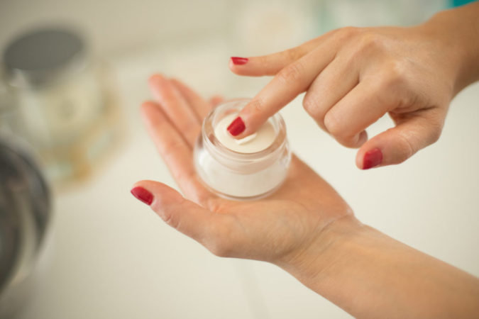skin-care-675x450 How To Prevent Premature Aging of Skin