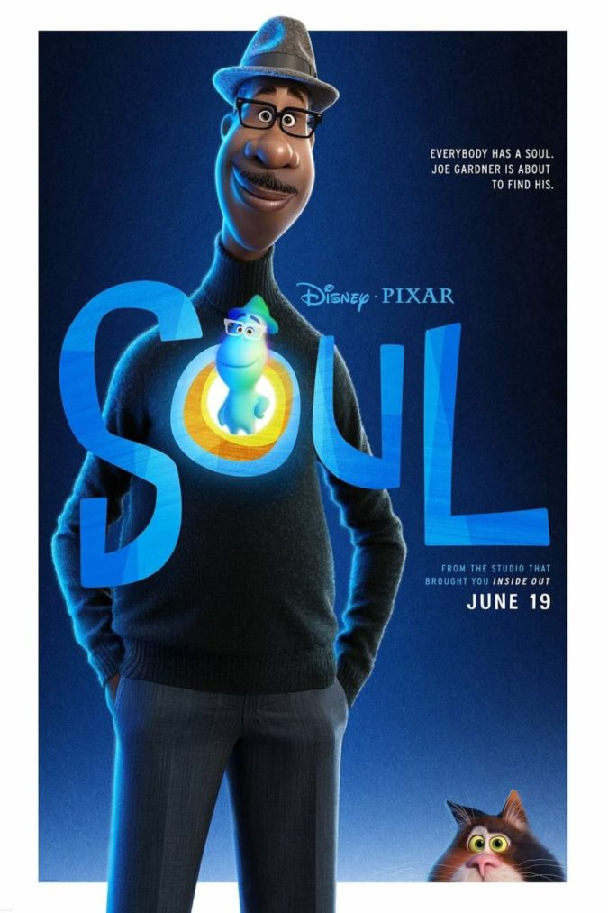 soul.-675x1013 Top 7 Upcoming Disney Films to Watch This Year