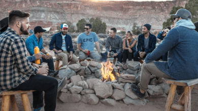 Photo of 6 Reasons Why Every Addict Should Join a Support Group