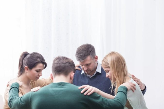 support-group.-1-675x450 6 Reasons Why Every Addict Should Join a Support Group