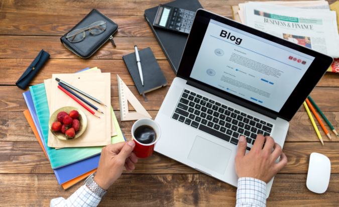 travel-blog-675x412 How to Become a Travel Blogger? 10 Must Steps to Follow