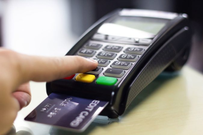 Card-Machine-675x450 9 Top Tips for Becoming a Successful Entrepreneur
