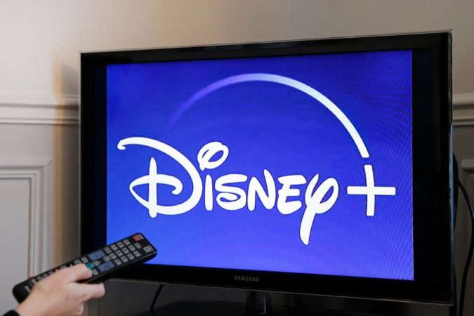 Disney-Plus-675x450 Best 8 Online Streaming Services and How to Get All in One Package