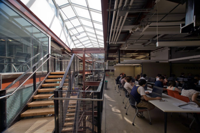 Drexel-University.-675x450 Top 10 Accredited Interior Design Schools in the USA