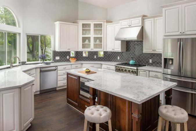 Fit-a-New-Kitchen-675x451 Make the Right Changes to Your Home in 2020