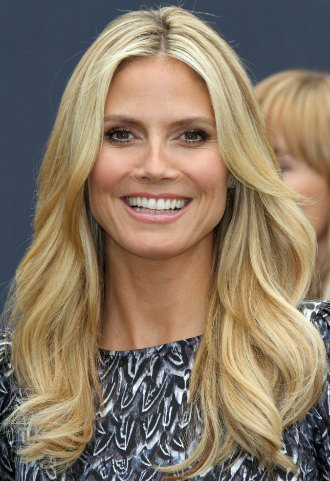 Front-layers-675x983 20 Most Trendy Hairstyles for Women over 40 to Look Younger