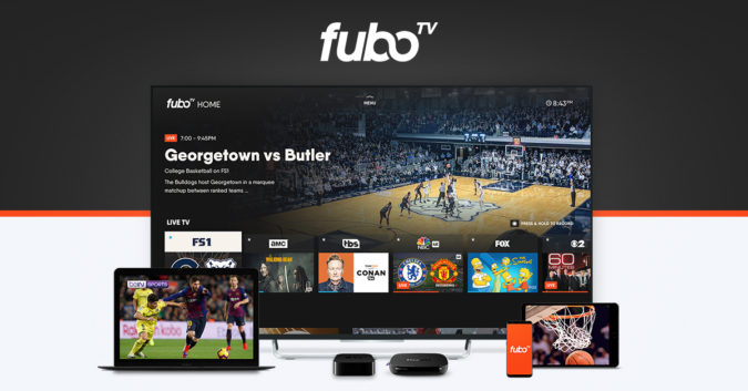 Fubo-TV-675x353 Best 8 Online Streaming Services and How to Get All in One Package