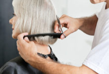 Photo of Best 12 Hairstyles for Women Over 60 to Look Younger