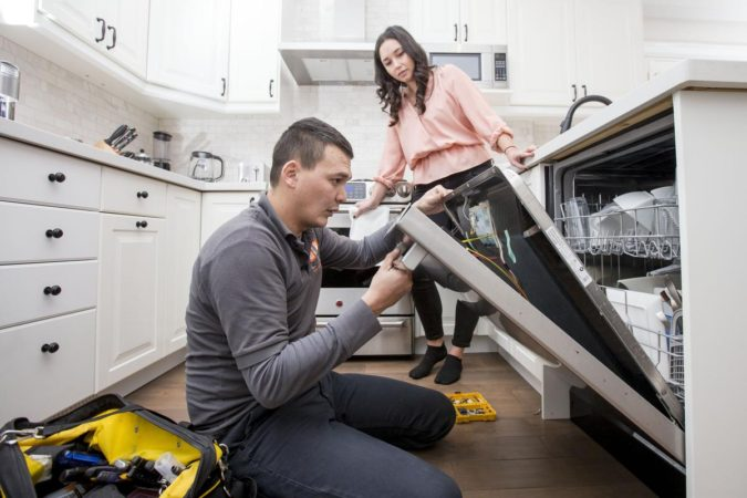 Home-Repairs-675x450 Make the Right Changes to Your Home in 2021
