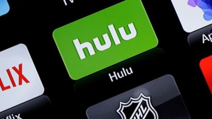 Hulu-streaming-TV-service-675x380 Best 8 Online Streaming Services and How to Get All in One Package