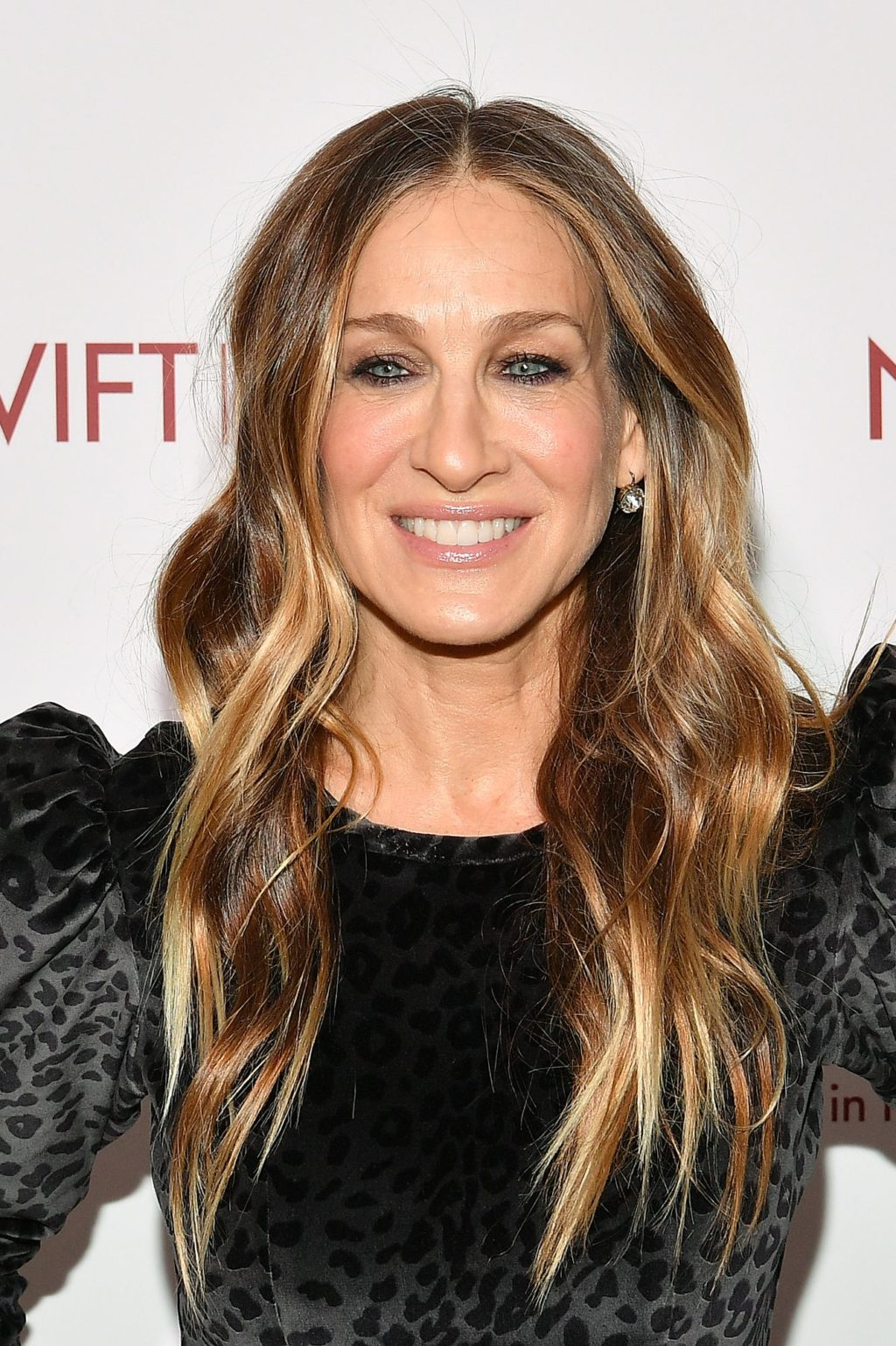 Long-hair-with-beachy-waves-and-layers-1024x1538 Best 12 Hairstyles for Women Over 60 to Look Younger