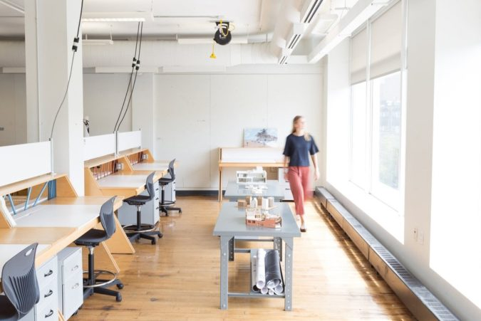 Rhode-Island-School-of-Design.-675x451 Top 10 Accredited Interior Design Schools in the USA
