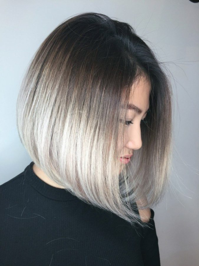 Root-Shadow-1-675x900 Top 20 Hottest Colorful Hair Ideas that Are So Cool in 2020