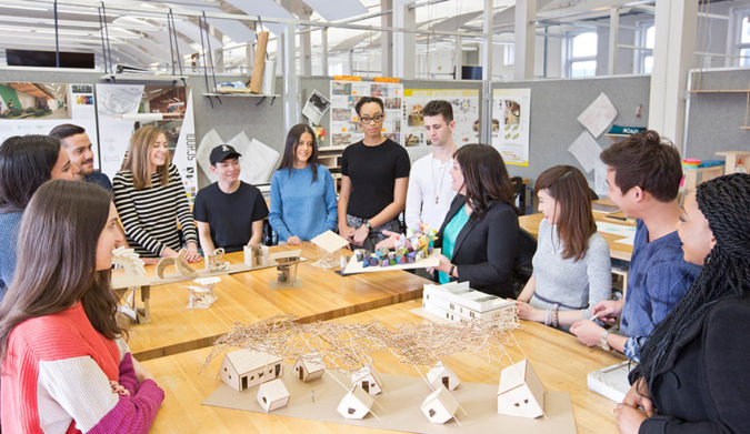 Savannah-College-of-Art-and-Design-675x391 Top 10 Accredited Interior Design Schools in the USA