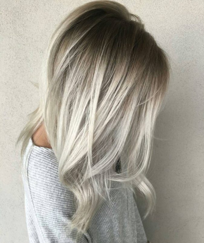 Smoky-Ice.-675x804 Top 20 Hottest Colorful Hair Ideas that Are So Cool in 2020