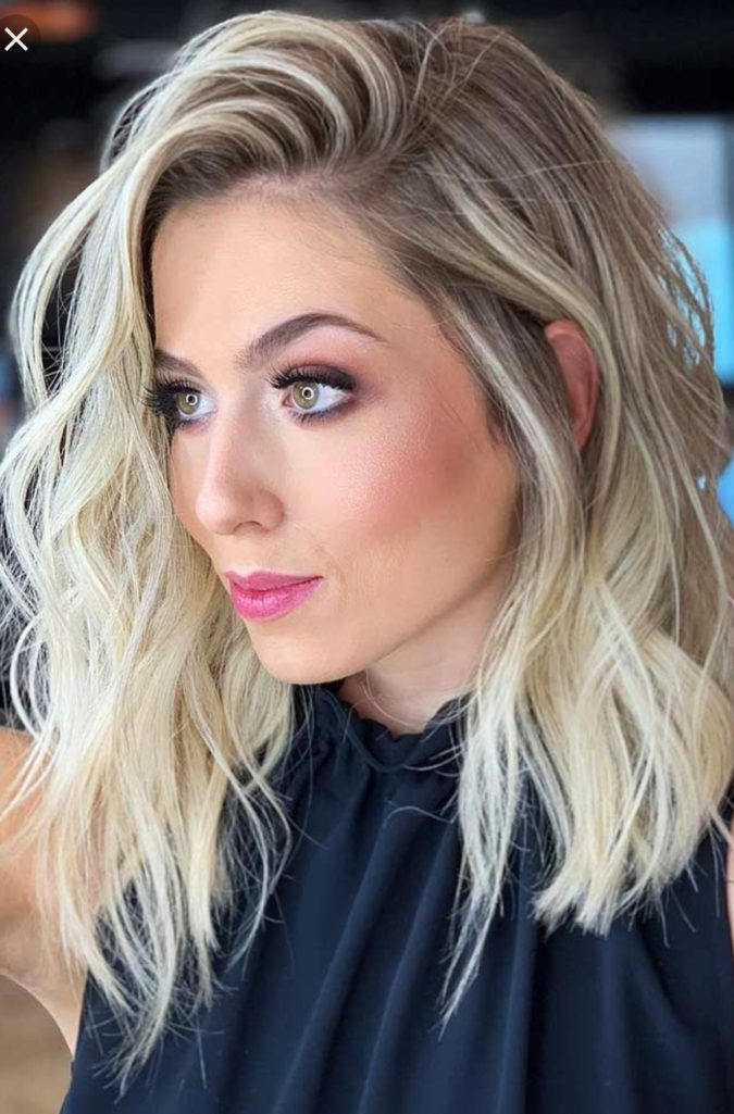Summer-Hairstyle-2-675x1025 20 Most Trendy Hairstyles for Women over 40 to Look Younger