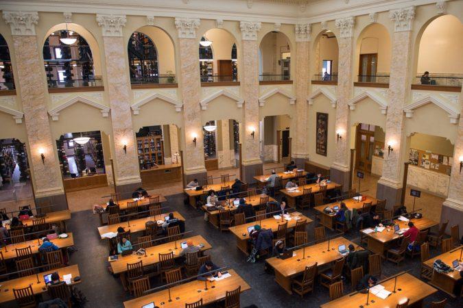 Syracuse-University.-675x450 Top 10 Accredited Interior Design Schools in the USA