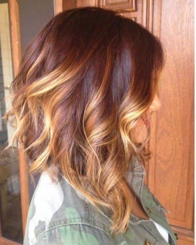 The-Cool-Down.-1-675x845 Top 20 Hottest Colorful Hair Ideas that Are So Cool in 2021
