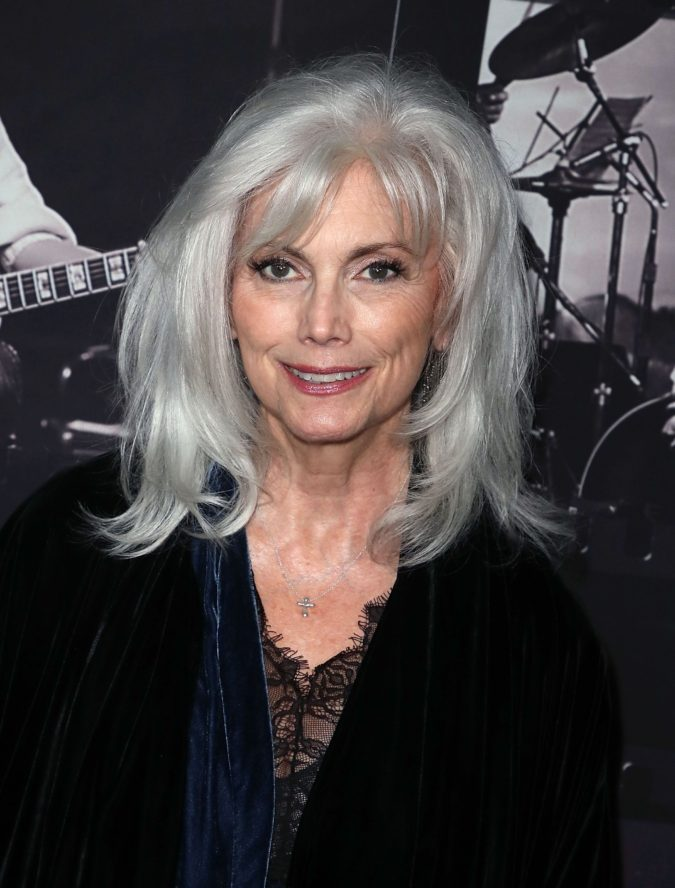 The-Emmy-Lou-hair-layers.-1-675x888 Best 12 Hairstyles for Women Over 60 to Look Younger