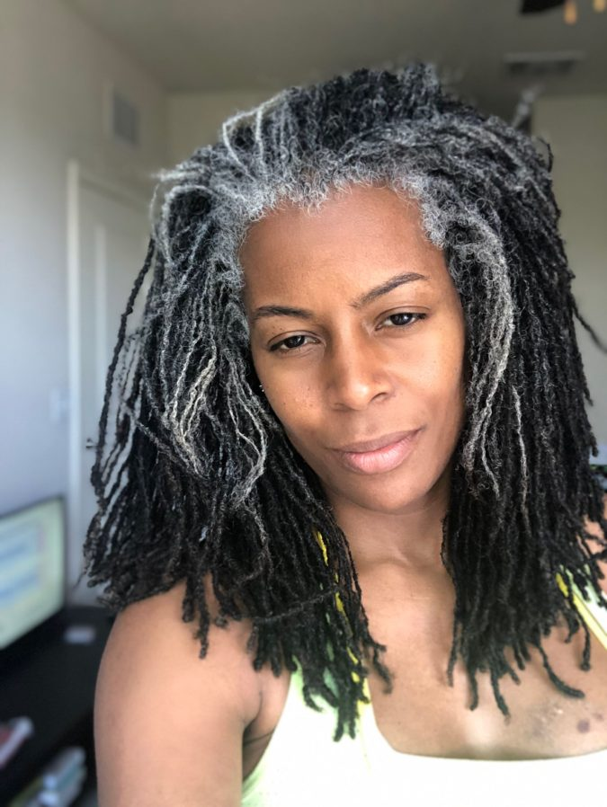 The-Twisted-locks..-675x898 Best 12 Hairstyles for Women Over 60 to Look Younger