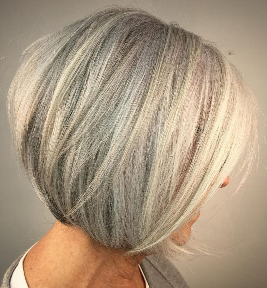The-asymmetrical-bob.-1024x1102 Best 12 Hairstyles for Women Over 60 to Look Younger