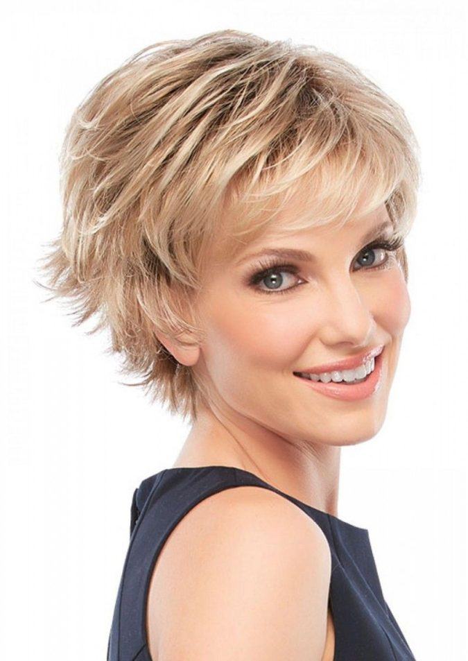 The-layered-crop-.-1-675x953 20 Most Trendy Hairstyles for Women over 40 to Look Younger