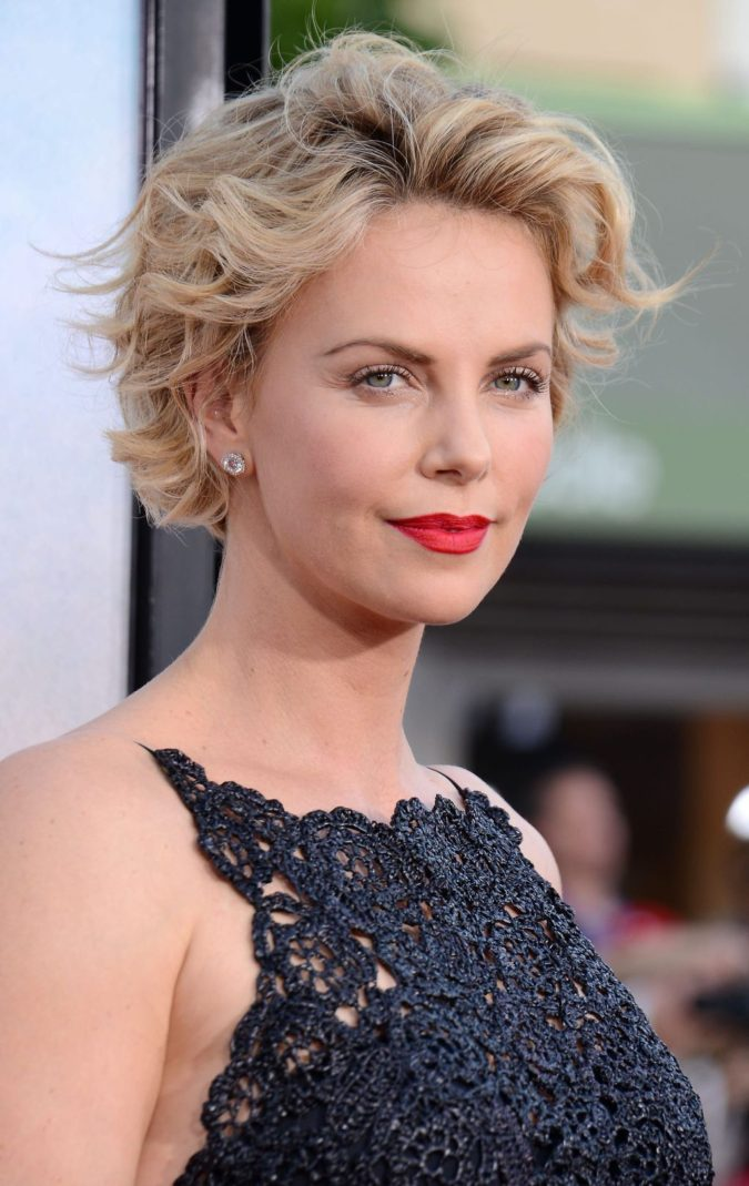 The-layered-crop-..-675x1069 20 Most Trendy Hairstyles for Women over 40 to Look Younger