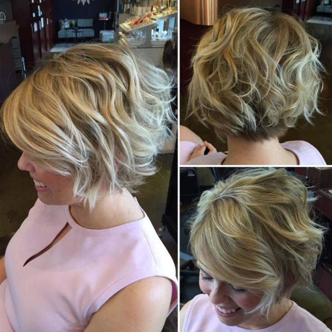 The-layered-crop..-675x675 20 Most Trendy Hairstyles for Women over 40 to Look Younger