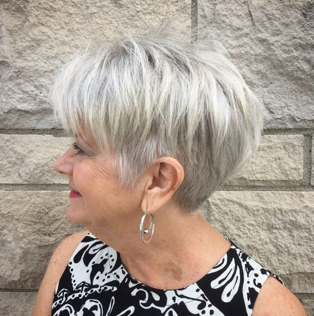 The-pixie-haircut.-e1596099160837 Best 12 Hairstyles for Women Over 60 to Look Younger