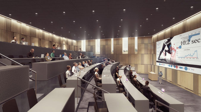 University-of-Cincinnati.-675x376 Top 10 Accredited Interior Design Schools in the USA