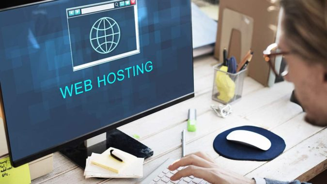 Web-Hosting-Services-675x380 How Much Should I Charge for Web Hosting Services and Design?