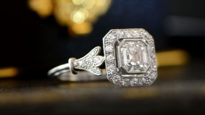diamond-engagement-ring-675x380 7 Questions about Ring Insurance Answered