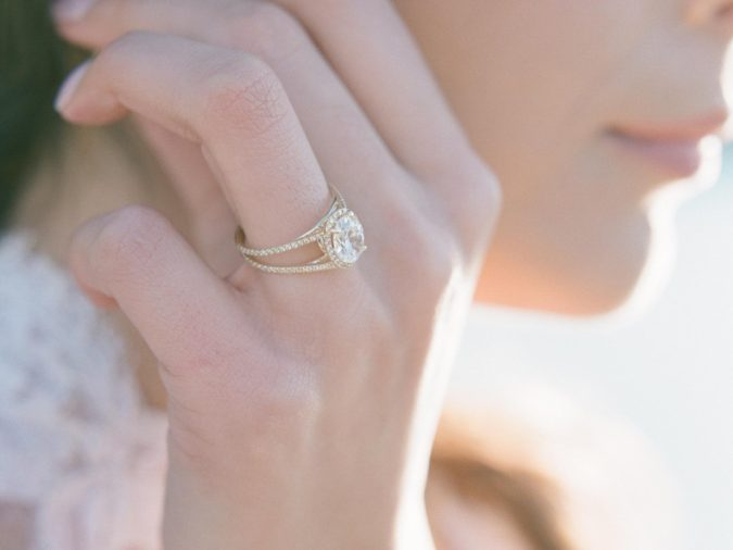 engagement-ring-675x506 7 Questions about Ring Insurance Answered