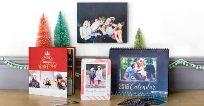 holiday-photo-cards-675x353 Top 5 Benefits of Using Custom Cards