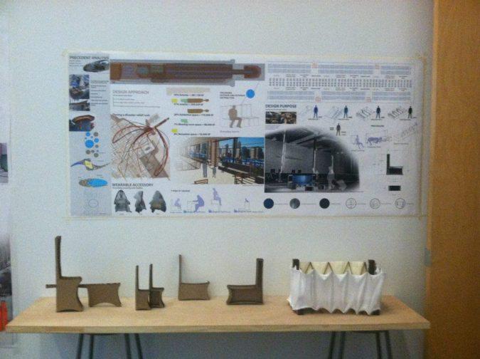 pratt-institute.-675x504 Top 10 Accredited Interior Design Schools in the USA