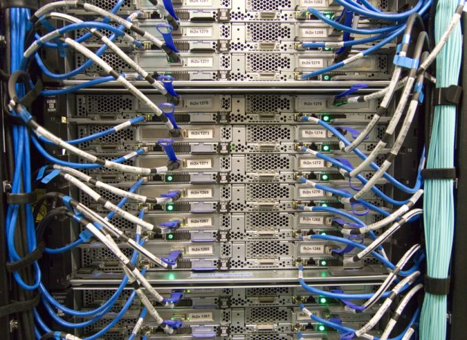 sever-1-675x491 How Much Should I Charge for Web Hosting Services and Design?