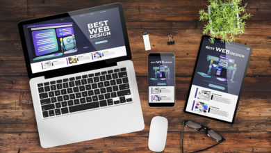 Photo of How Much Should I Charge for Web Hosting Services and Design?