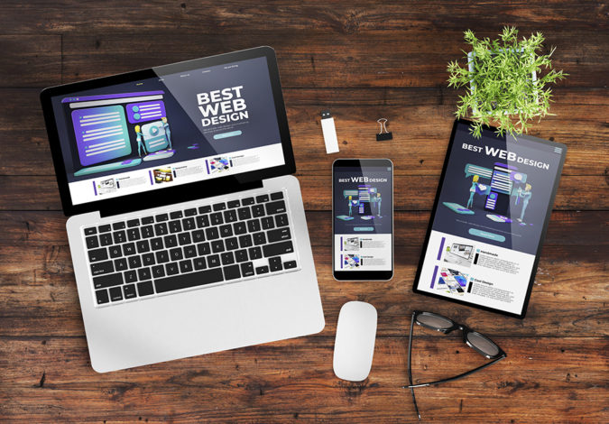 web-design-675x470 How Much Should I Charge for Web Hosting Services and Design?