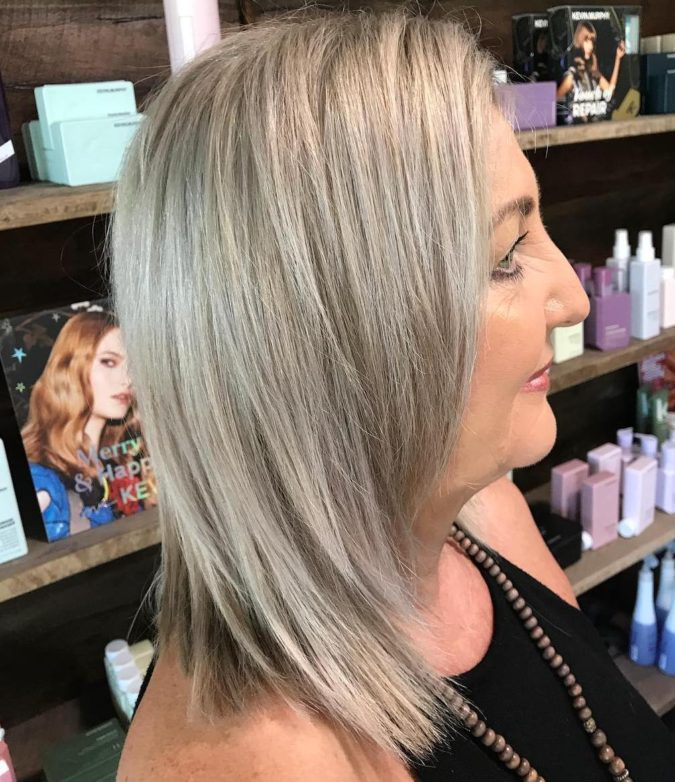 Ash-Blonde-Shade.-675x782 10 Hottest Hair Color Trends to Cover Gray Hair