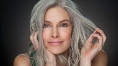 Photo of 10 Hottest Hair Color Trends to Cover Gray Hair