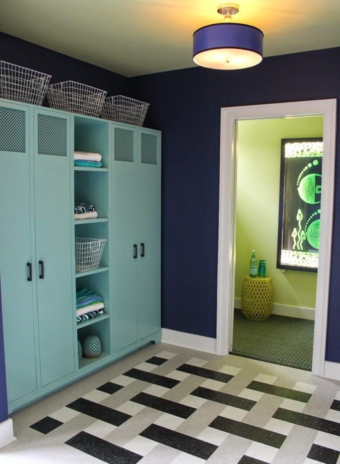 Change-the-Flooring-675x922 Top 7 Decoration and Update Ideas for a Bathroom
