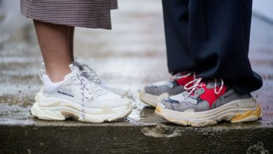 Photo of Top 10 Outdated Fashion & Clothing Trends to Avoid in 2020