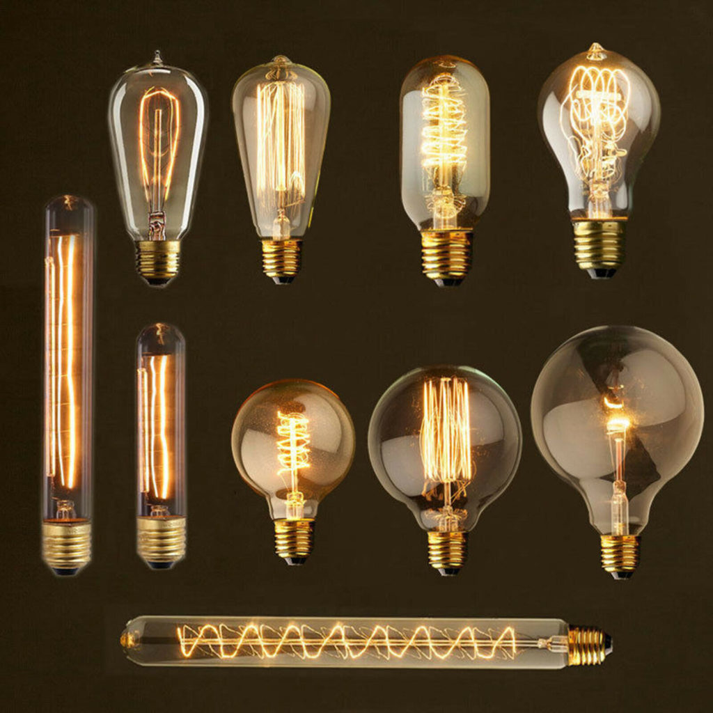 Edison-Bulbs-1024x1024 Top 10 Outdated Home Decorating Trends to Avoid in 2021