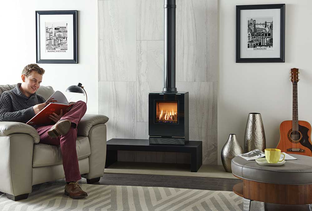 Gas-fireplaces-and-wood-burning-1 Top 10 Outdated Home Decorating Trends to Avoid in 2021