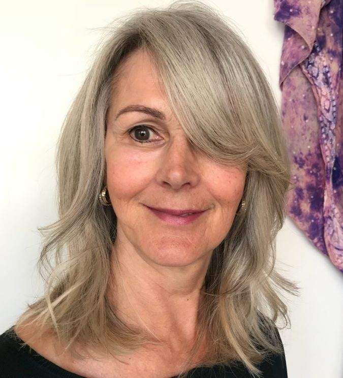 Highlights-and-Lowlights.-1-675x744 10 Hottest Hair Color Trends to Cover Gray Hair